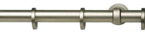 Modelo cilindro