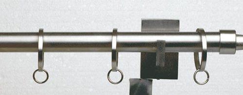 Modelo herbin cuadrado cobre