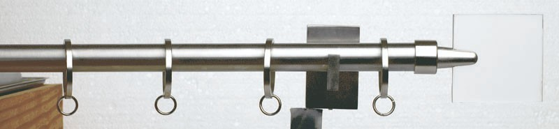 Modelo herbin cuadrado gris