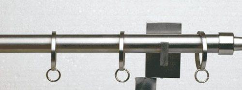 Modelo herbin cuadrado negro